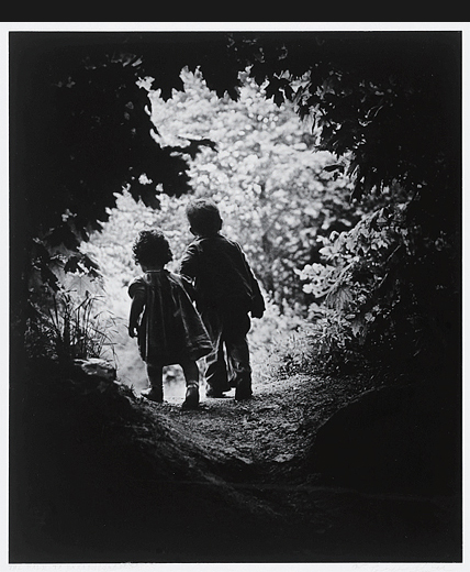 w eugene smith photographic essay